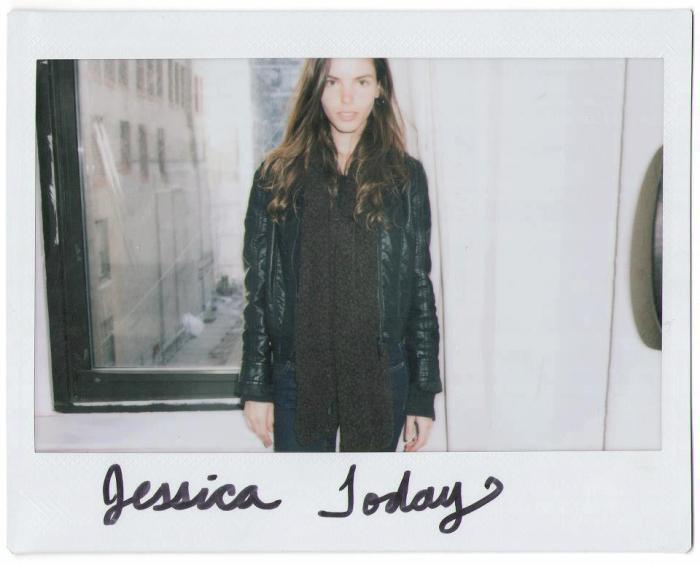 jessica today 8
